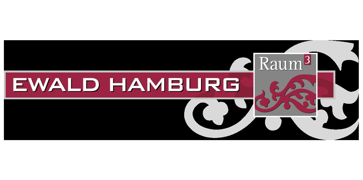 Raumausstattung Hamburg raumausstattung edwald hamburg in hamburg
