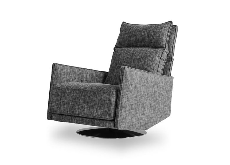 Relaxsessel design  Armchairs | ipdesign