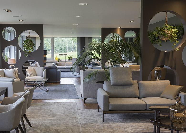 bw bielefelder werkst tten. Black Bedroom Furniture Sets. Home Design Ideas