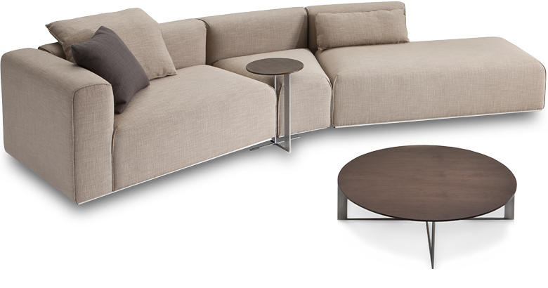 Phenomenal Pure Elements Ipdesign Ncnpc Chair Design For Home Ncnpcorg