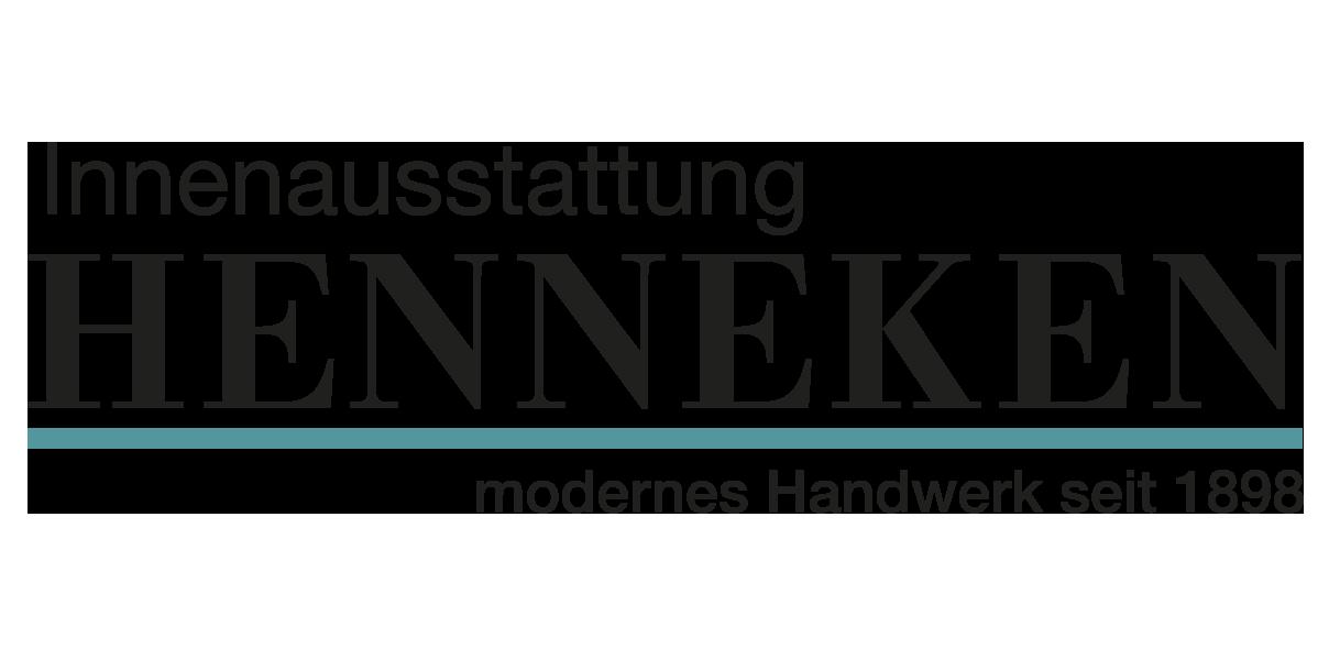 Raumausstatter Duisburg raumausstatter henneken in duisburg