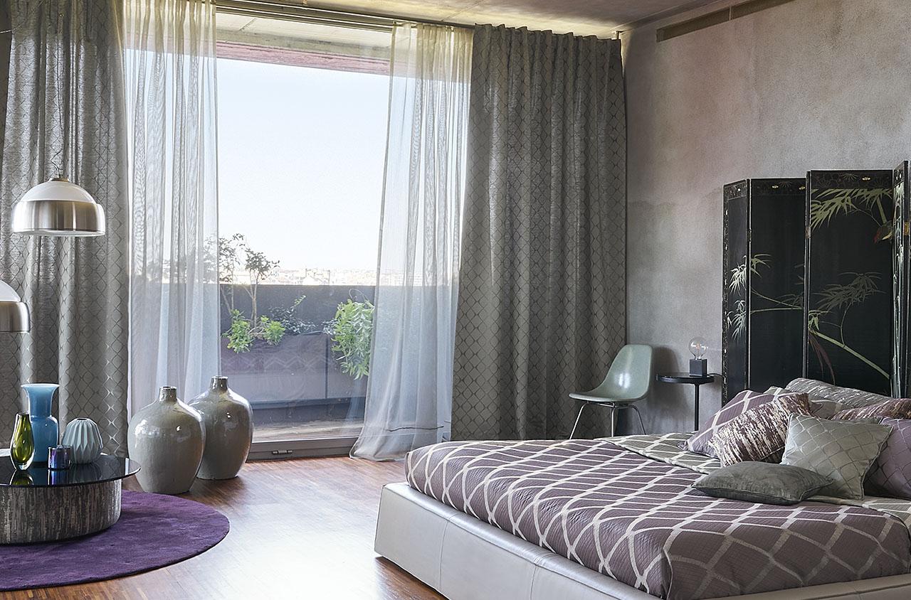 bodenbelge gnstig gallery of nachhaltige bodenbelge gnstig allfloors bodenbelge gnstig with. Black Bedroom Furniture Sets. Home Design Ideas