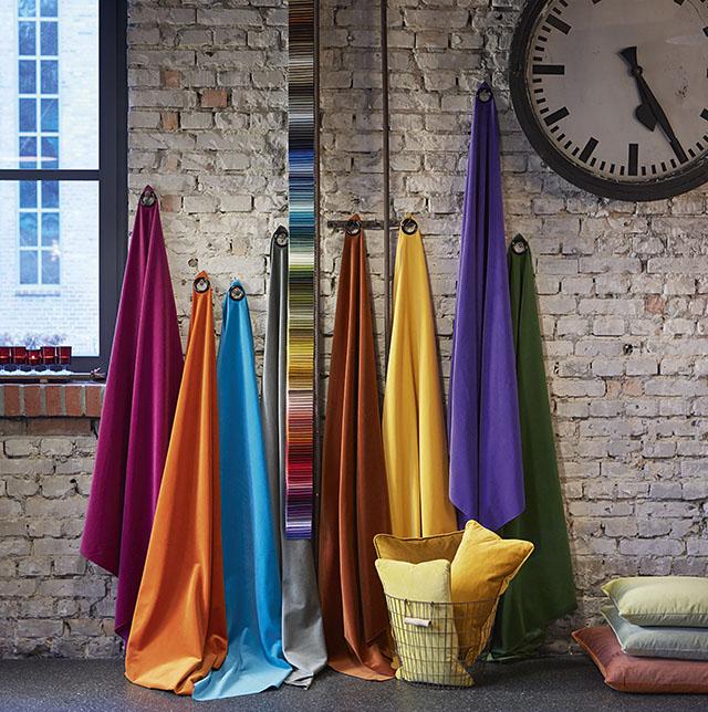 tizian jab anstoetz fabrics