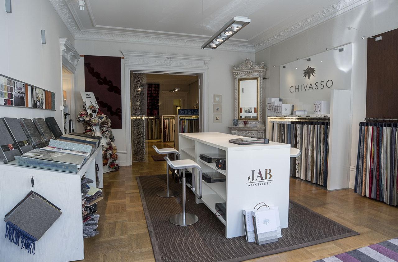 moderne tischwsche cheap tischdecke bunt tischdecken und. Black Bedroom Furniture Sets. Home Design Ideas