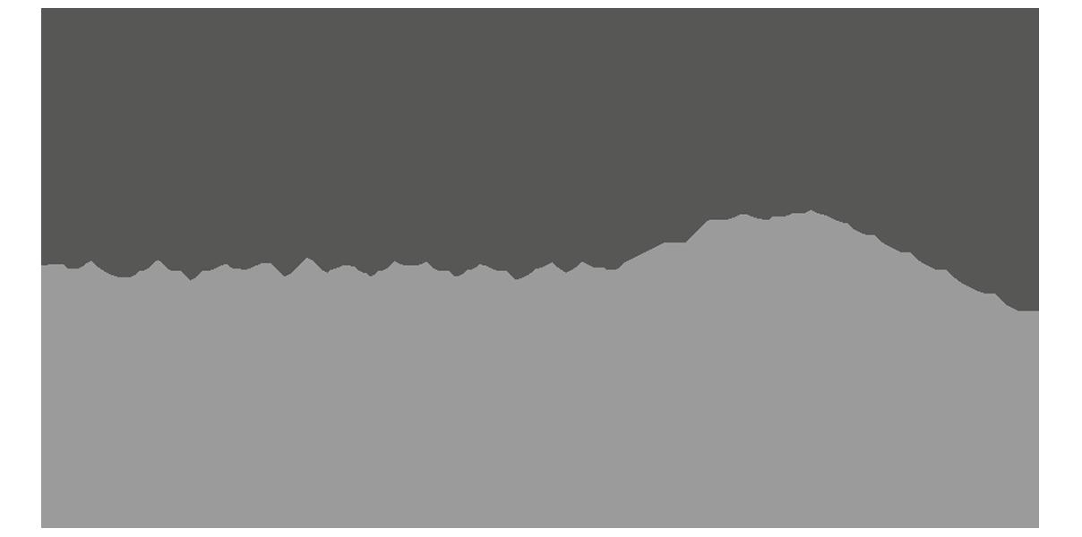 Raumausstatter Saarbrücken raumausstatter helmut kallenbach