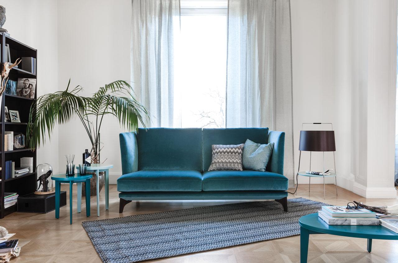 polo lounge | bielefelder werkstätten, Hause deko
