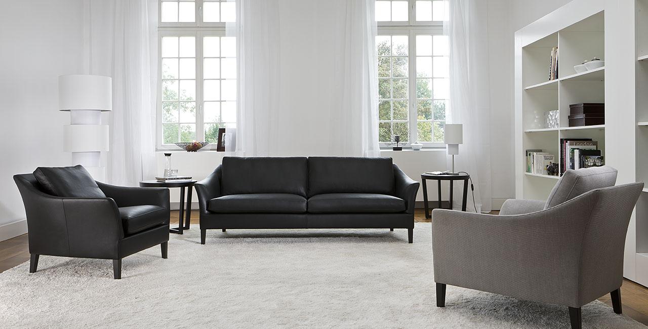 Sofa 3 Teilig Beautiful Teilig With Sofa 3 Teilig Latest Jpg With Sofa 3 Teilig Latest Sitzer