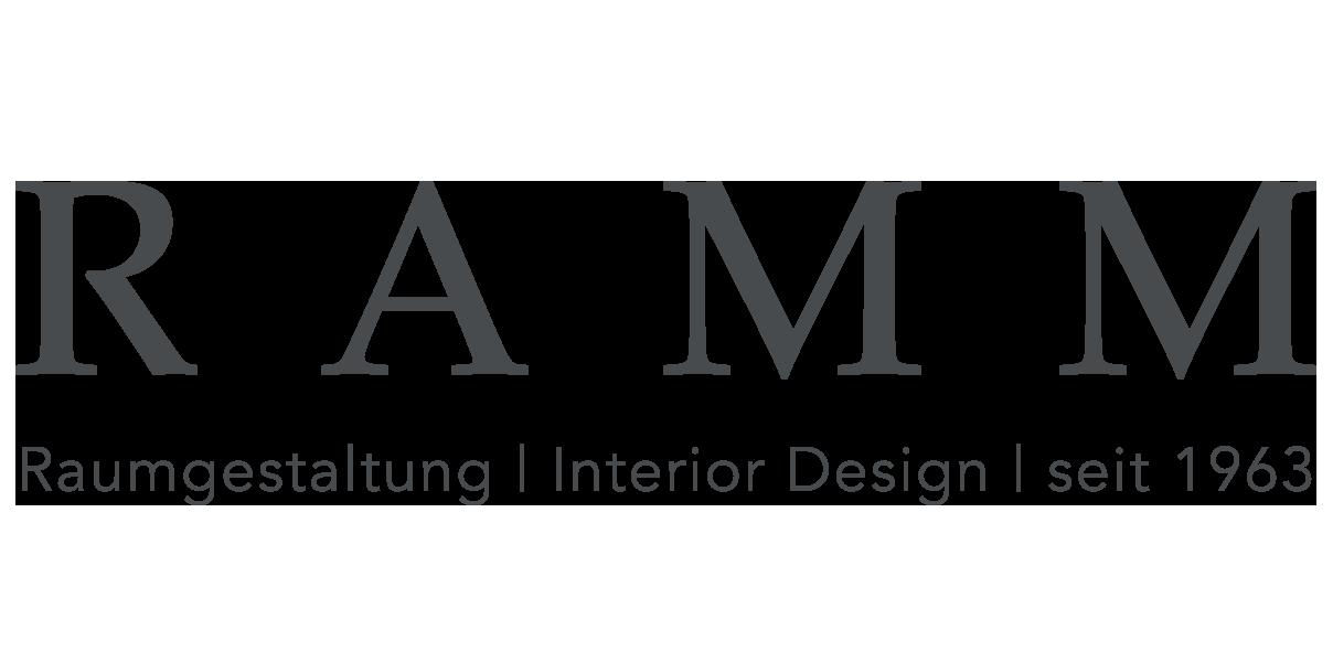 Raumausstattung ramm in frankfurt for Raumgestaltung frankfurt