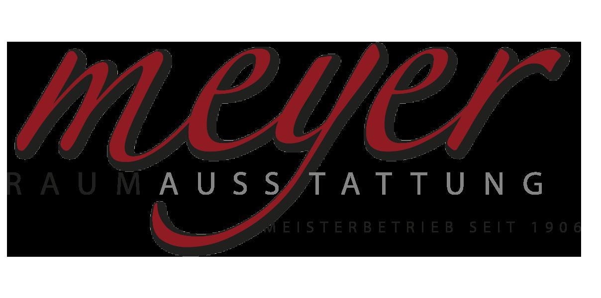 Meyer Raumausstattung raumausstattung meyer in syke barrien bei bremen