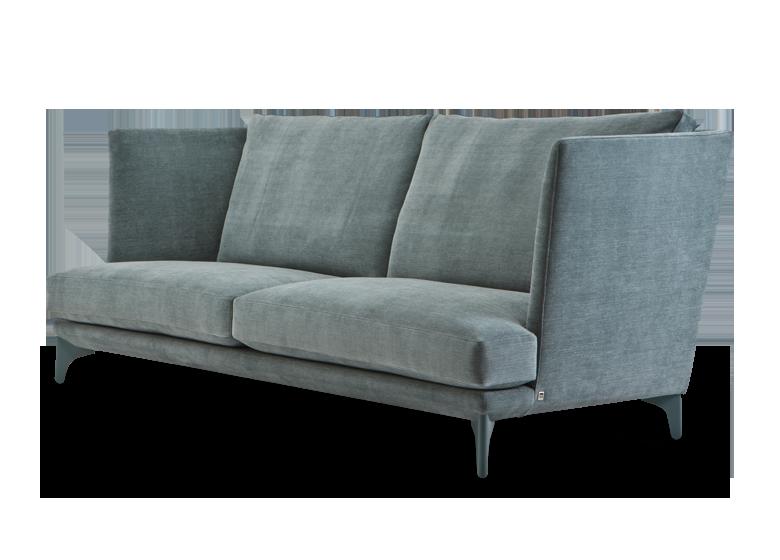 polo lounge bielefelder werkst tten. Black Bedroom Furniture Sets. Home Design Ideas