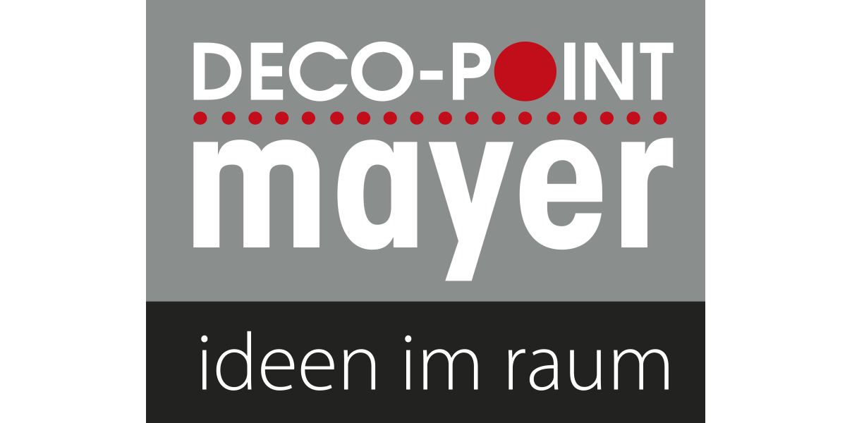 Deco-Point Mayer (323071)