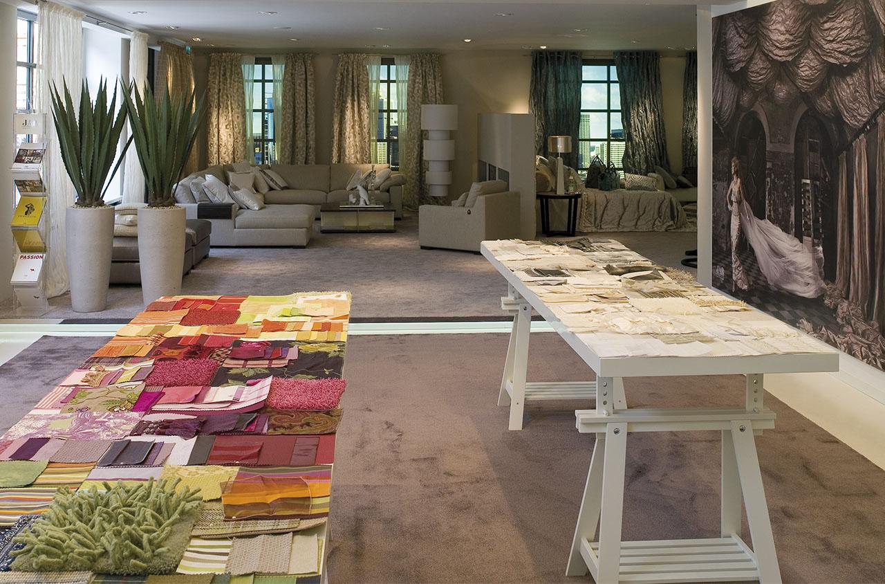 Jab Anstoetz Bielefeld. Fairmont Hotel Vier By Jab Anstoetz. Design ...