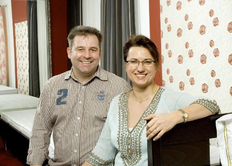Raumausstatter Darmstadt raumausstattung kniess in darmstadt eberstadt
