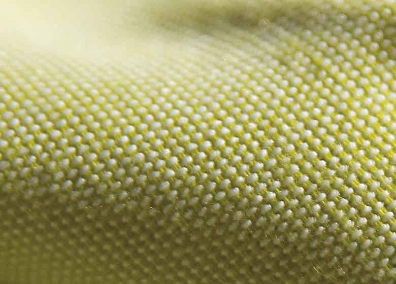 high quality upholstery fabrics bielefelder werkst tten. Black Bedroom Furniture Sets. Home Design Ideas
