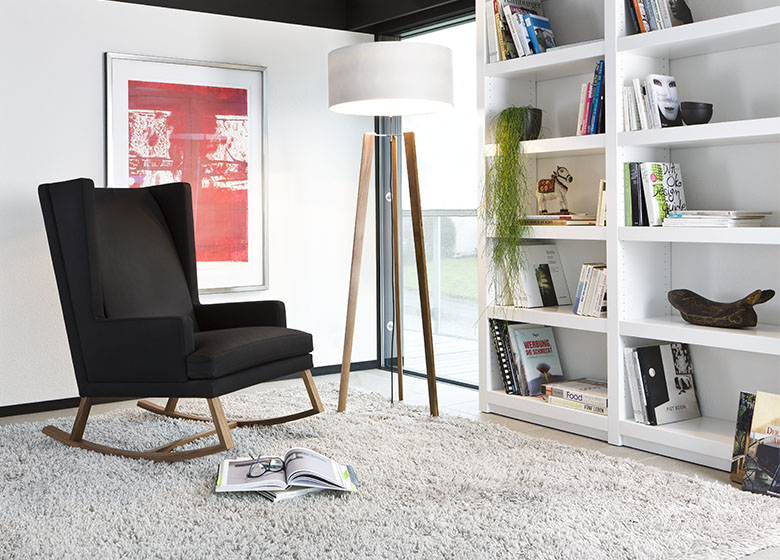 sessel bielefelder werkst tten jab anstoetz group. Black Bedroom Furniture Sets. Home Design Ideas
