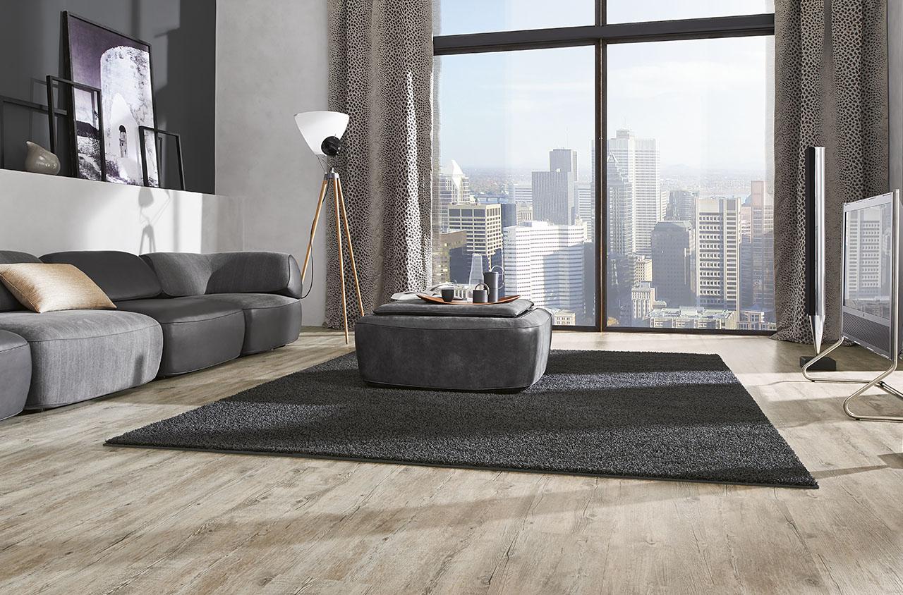 jab vinylboden sonnenschirm 2017. Black Bedroom Furniture Sets. Home Design Ideas
