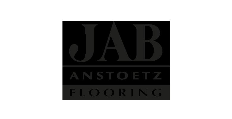 JAB ANSTOETZ Bielefeld  JAB ANSTOETZ Group