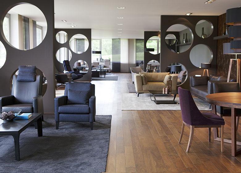 jab anstoetz bielefeld. Black Bedroom Furniture Sets. Home Design Ideas