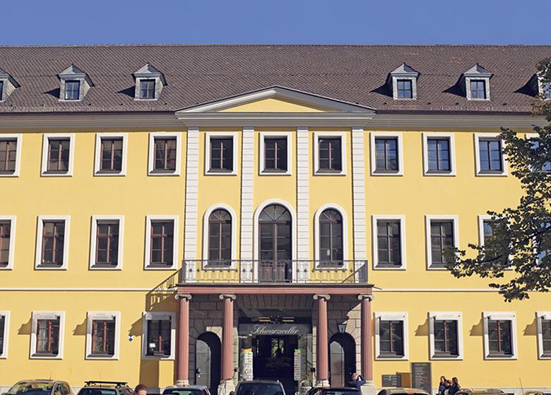 Raumausstatter Würzburg raumausstattung schwarzweller in würzburg