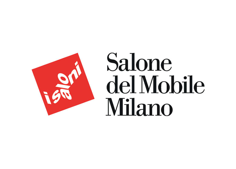 jab-anstoetz-group-fair-salone-del-mobile-milano.jpg