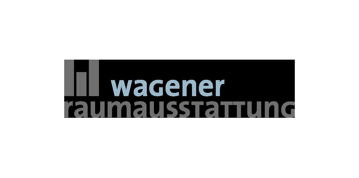 Raumausstattung Hamburg raumausstattung wagener in hamburg