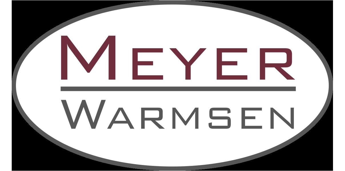 Meyer Raumausstattung raumausstattung meyer in minden