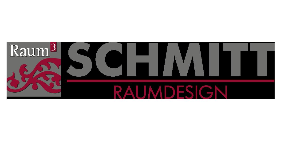 Farben Schmitt.Raumausstattung Schmitt Raumdesign In Koblenz