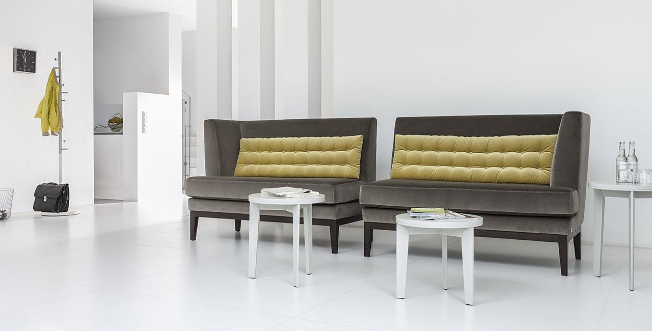 nett designer lounge m bel ideen die kinderzimmer design ideen. Black Bedroom Furniture Sets. Home Design Ideas