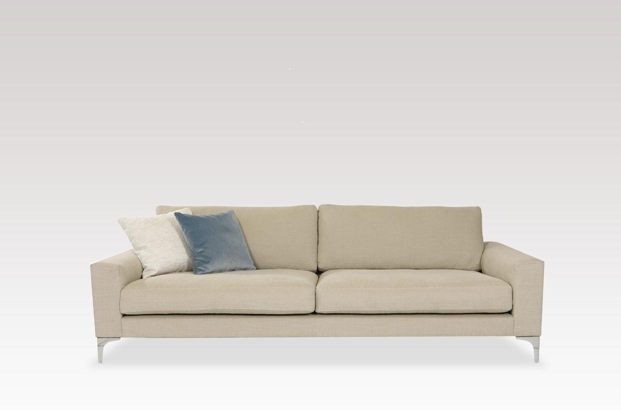 marktex sofa marktex sofa with marktex sofa finest. Black Bedroom Furniture Sets. Home Design Ideas