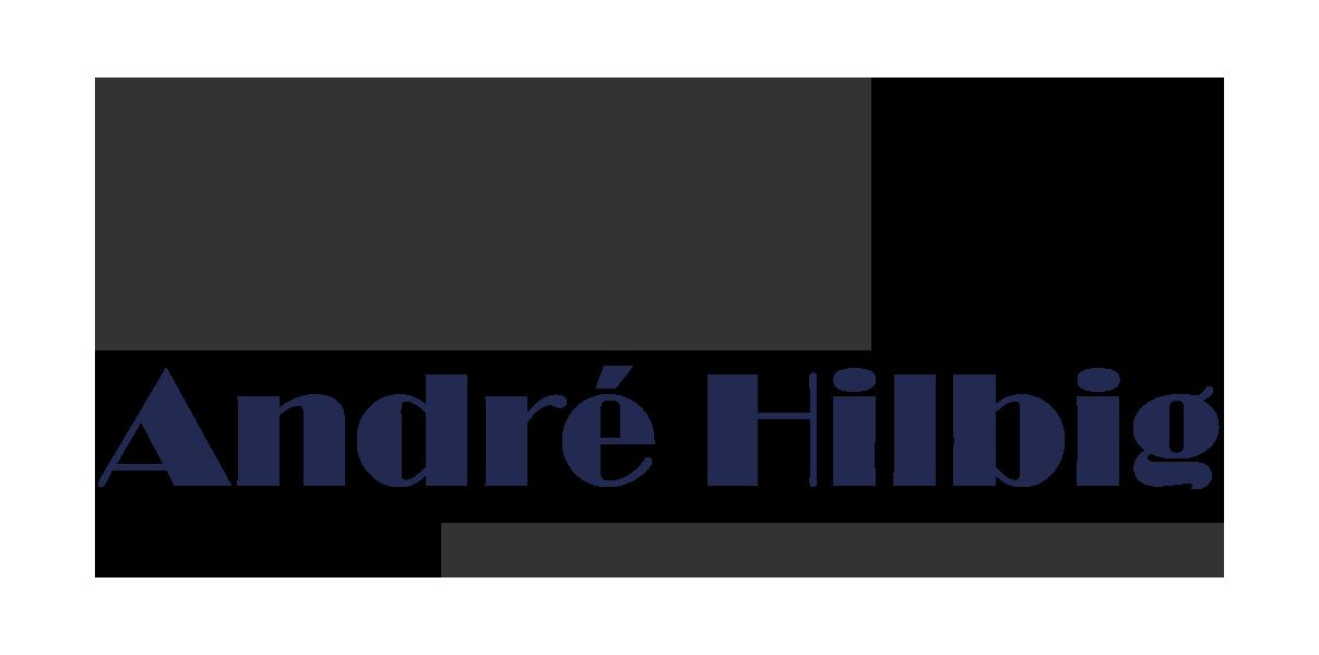 Raumausstatter logo  Raumausstatter André Hilbig Iserlohn
