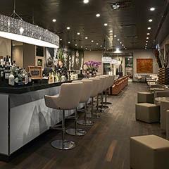 Légère Hotel Bielefeld | Contract