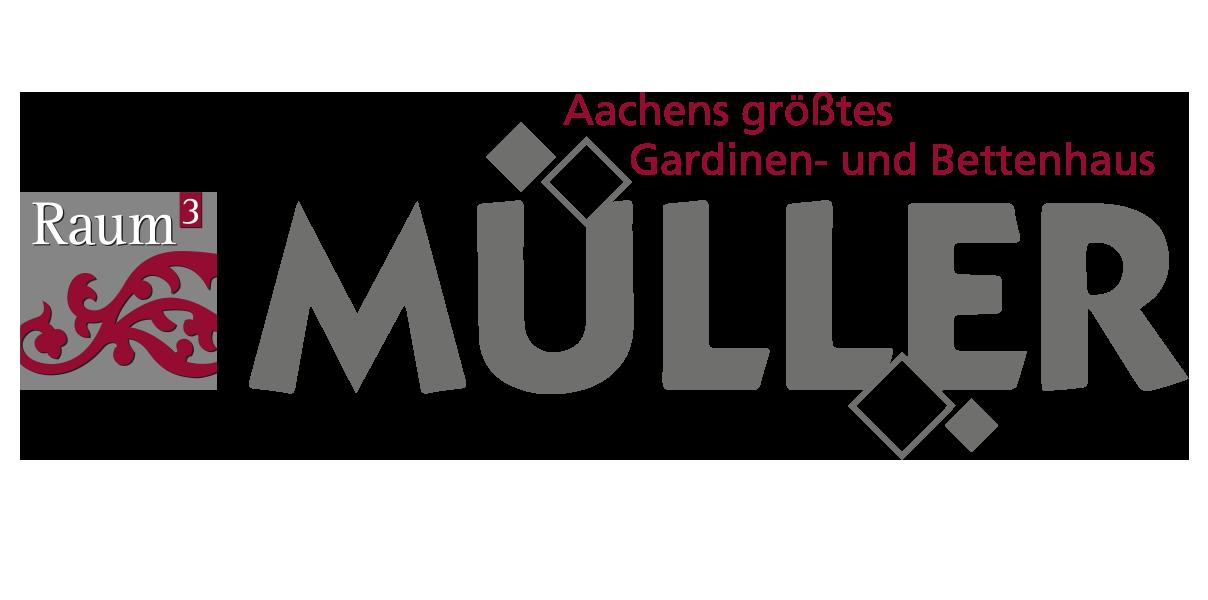 Raumausstattung Ernst Müller in Simmerath