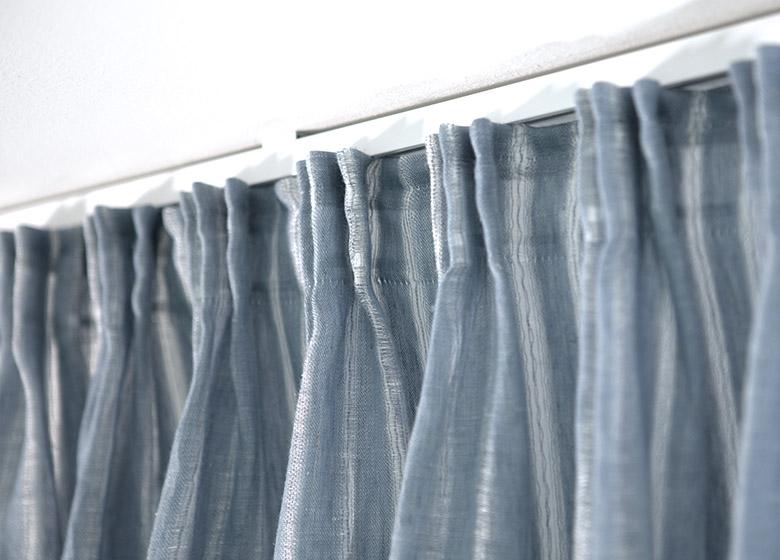curtain configurator. Black Bedroom Furniture Sets. Home Design Ideas