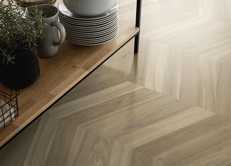 Design Floor Lvt In Holzoptik