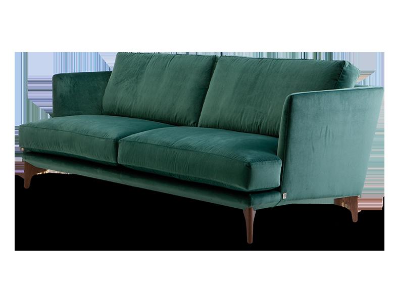 polo living bielefelder werkst tten. Black Bedroom Furniture Sets. Home Design Ideas
