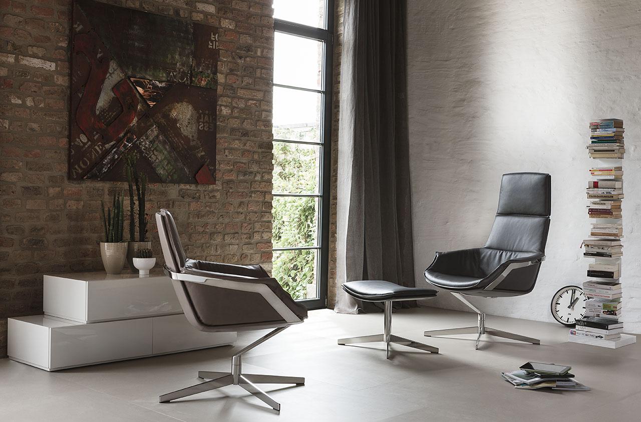 Superior JAB Furniture