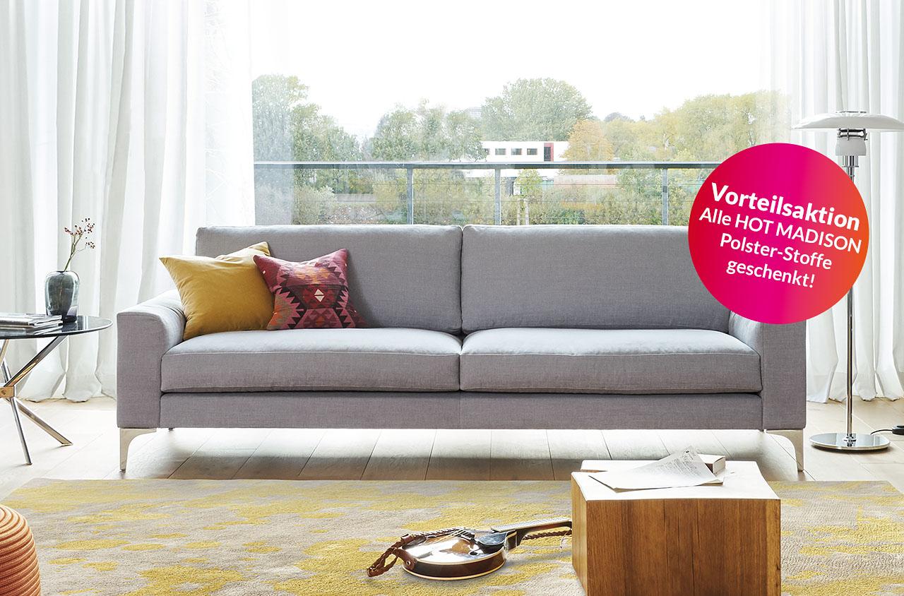 Jon edwards vorteilsaktion ipdesign was wre ein sofa ohne stoff parisarafo Image collections