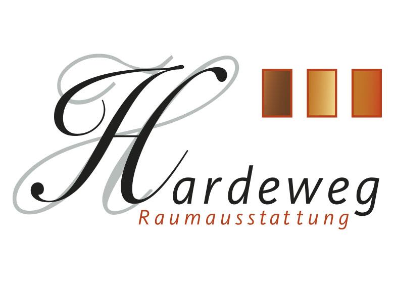 Klaiber Und Heubach product finder