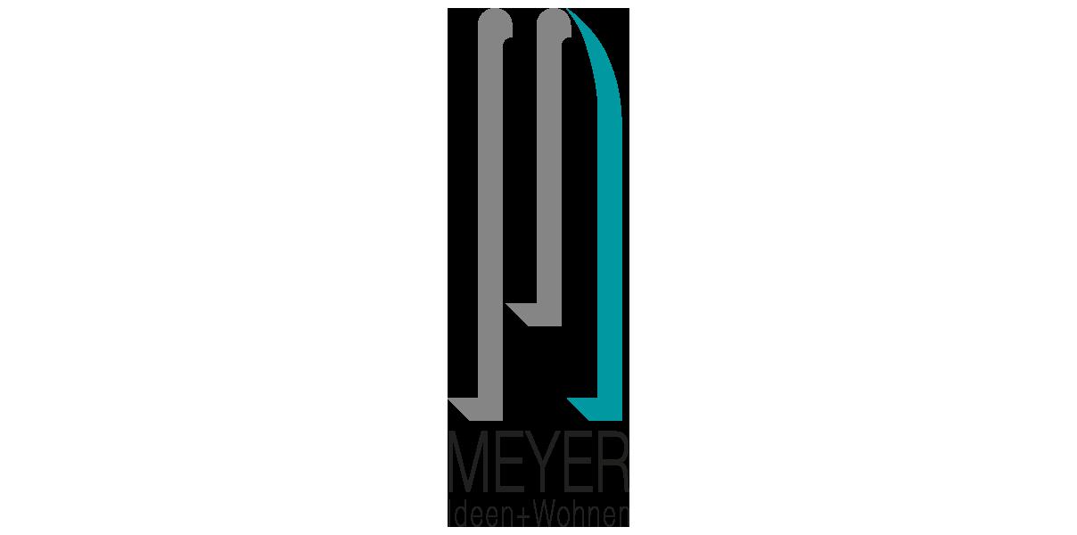Meyer Raumausstattung raumausstattung meyer in himmelpforten