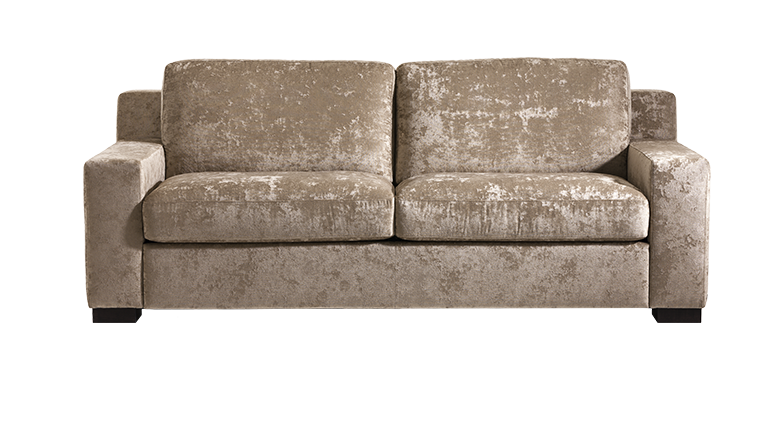 sofa bielefeld top cool sofa bielefelder werksttten with. Black Bedroom Furniture Sets. Home Design Ideas