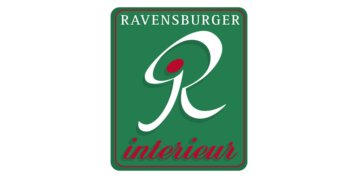 Ravensburger Interieur