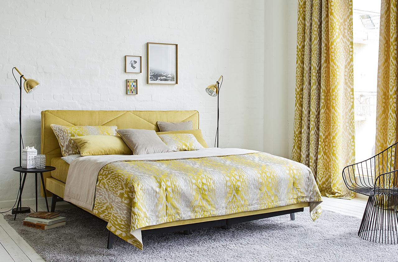 81 wohnzimmer gardinen jab erkunde gardinen htte speisesle und noch mehr jab anstoetz. Black Bedroom Furniture Sets. Home Design Ideas