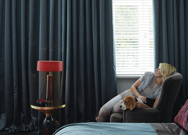 curtains voiles by jab anstoetz fabrics. Black Bedroom Furniture Sets. Home Design Ideas