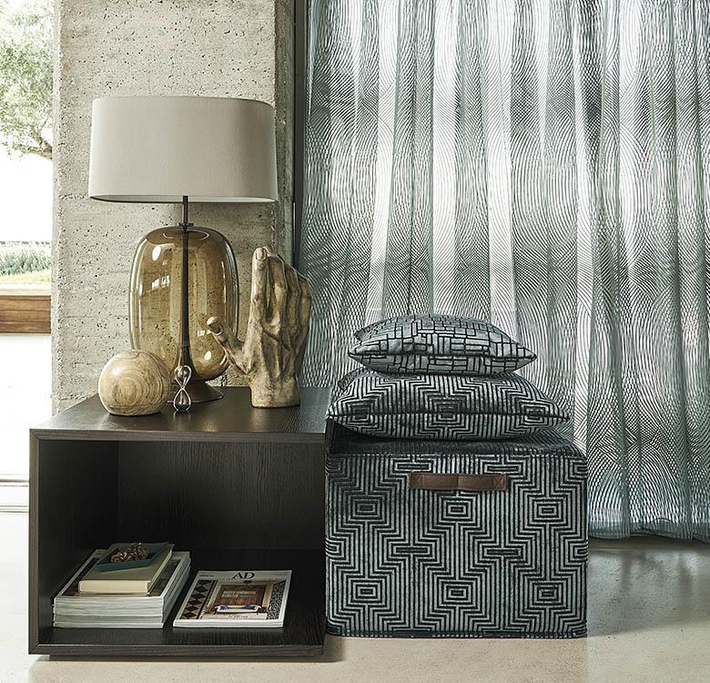 La Villa   JAB ANSTOETZ Fabrics