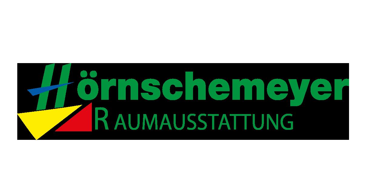 Hörnschemeyer Wallenhorst raumaustattung hörnschemeyer in wallenhorst