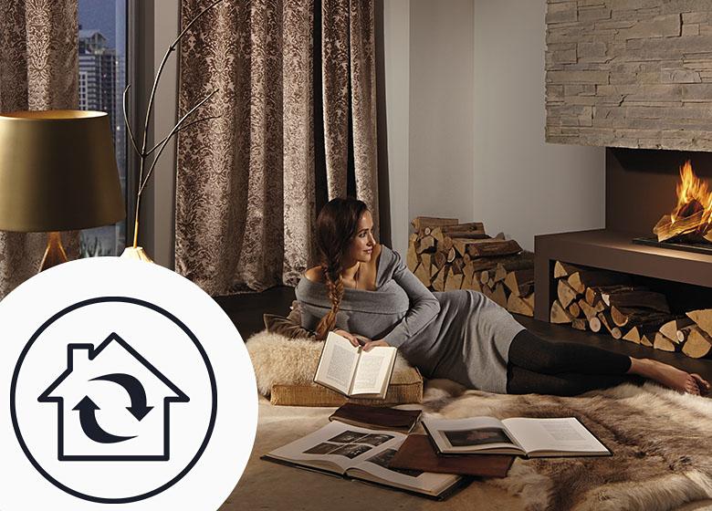 lrmschutz gardinen top unsere produkte warten aber auch mit zustzlichen funktionen wie. Black Bedroom Furniture Sets. Home Design Ideas