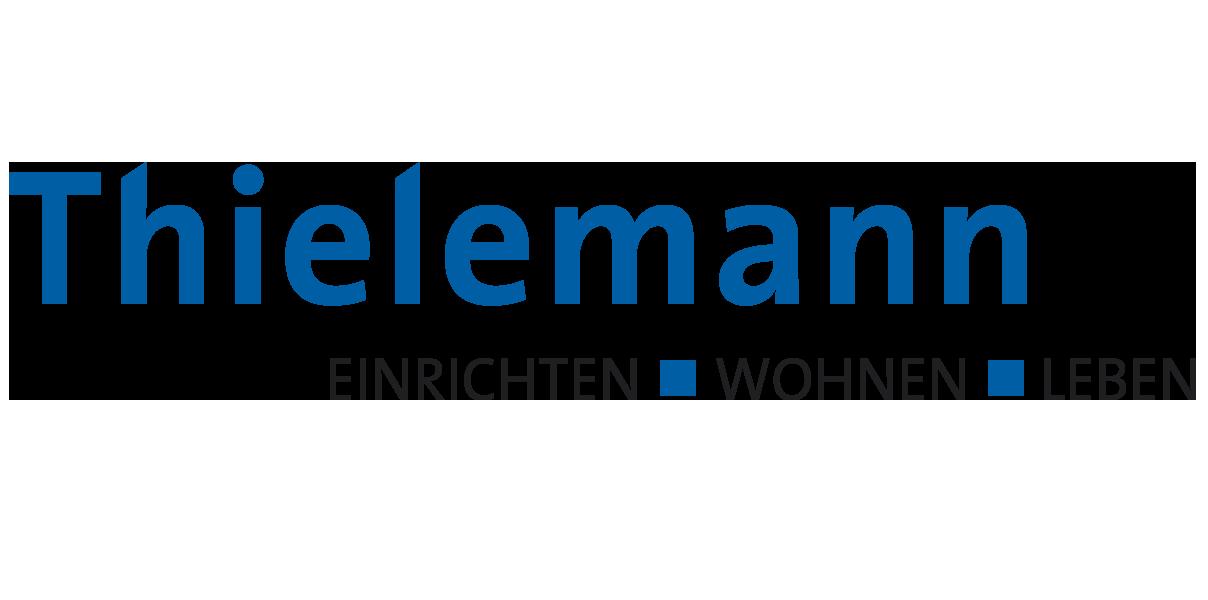 Thielemann Ehingen raumausstattung thielemann in ehingen