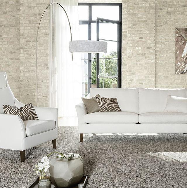 JAB Furniture