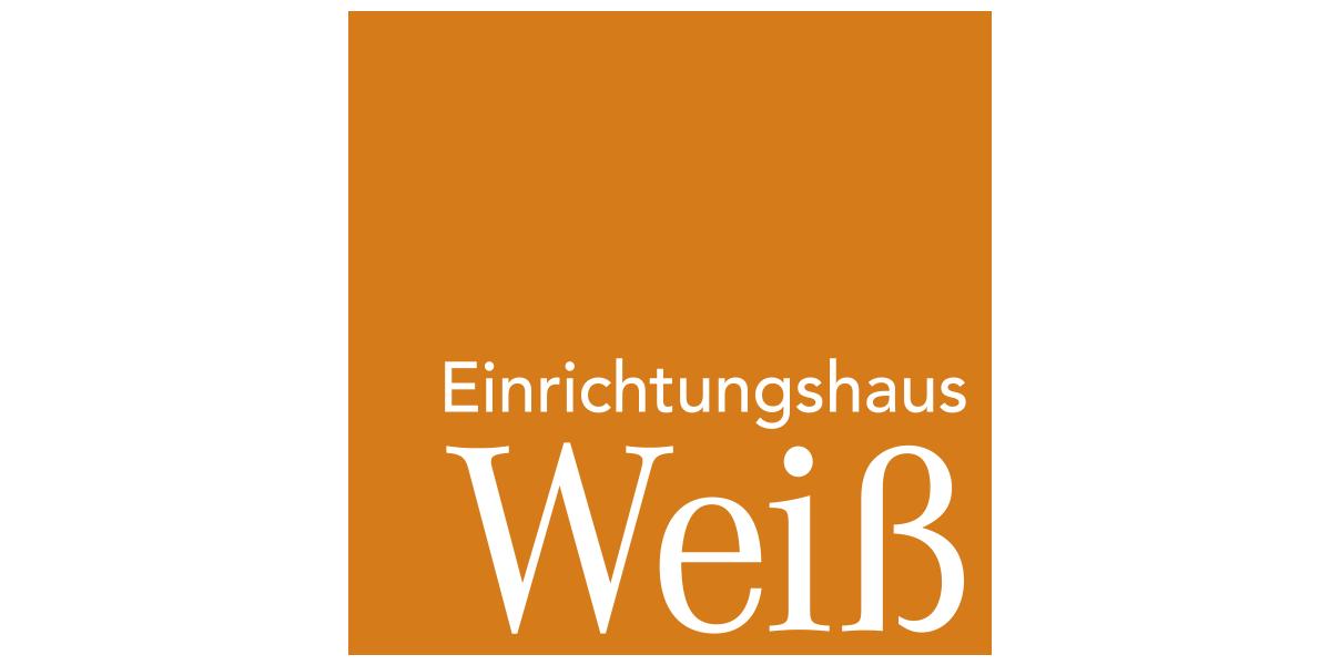 Möbel Weiß Geisenfeld raumausstattung weiß in geisenfeld bei ingolstadt