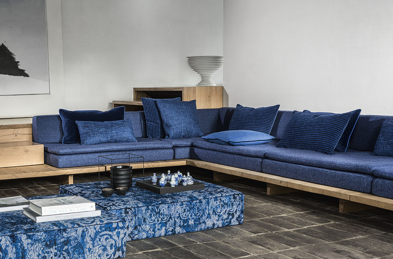 Brilliant Moderne Sofas Günstig Beste Wahl New Ways